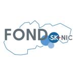 Fond SK-NIC